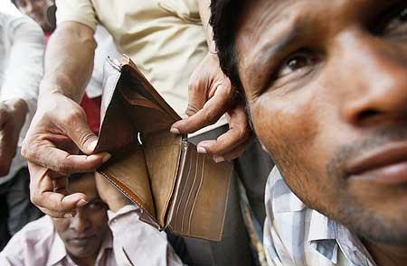 Will microfinance firms make good banks?