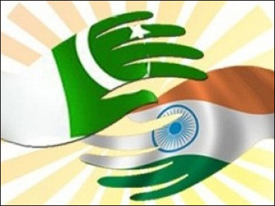 Has Pak granted MFN status to India? Not yet says Gilani