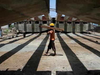 Rising disparity: How to bridge the gap?