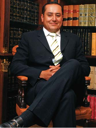 File photo of Sabeer Bhatia
