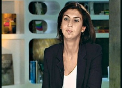 Tanya Dubash, daughter of Adi Godrej was Mistry's classmate