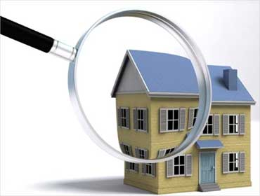Buying resale property? 9 things you must know