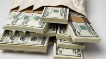 Курс доллара в банках березников