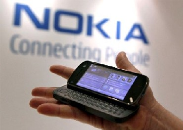 How Nokia is trying to make a comeback in India