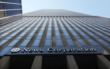 It is the world's second-largest media conglomerate.