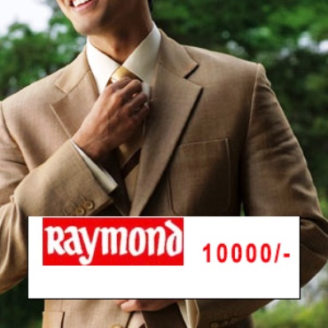 How Raymond CMD plans a turnaround
