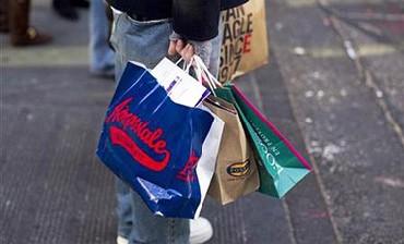 Government considering raising FDI cap in single-brand retail