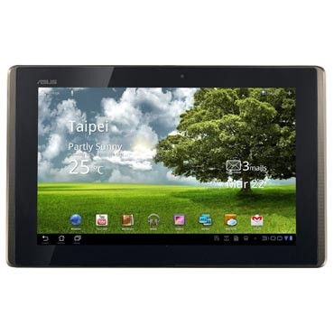 What makes these tablet PCs irresistible