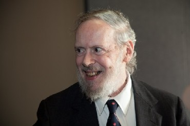 Dennis Ritchie - Father of Unix and C dies at 70