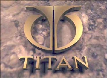 The secrets behind Titan's success