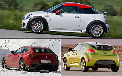 These cars cost less than Rs 300,000!