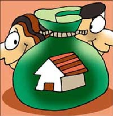 Tips on how to manage your home loan smartly