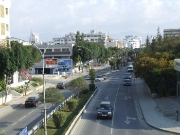 Cyprus scores 7.51 points.