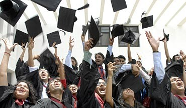 New JEE to look at overall performance of students