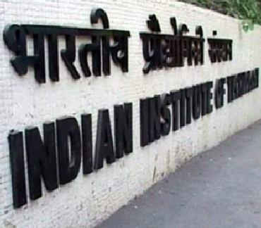 Is the quality of IIT students declining?