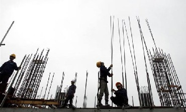 'India needs to retrain 285 million working individuals'