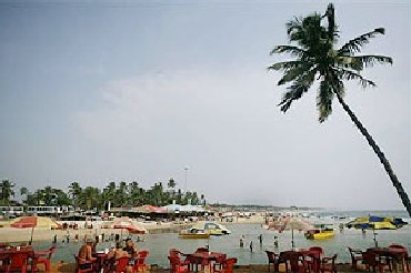 Planning to retire? Take a look at India's best places
