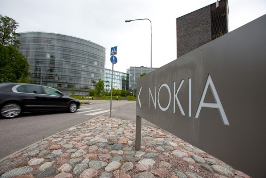 Nokia's hopes ride on Asha