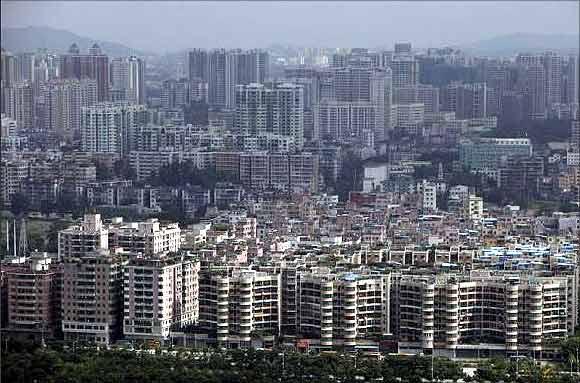 Chinese city of Guangzhou.