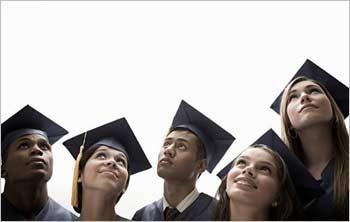 Ashoka University will have 4,000 students.