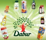 Dabur products