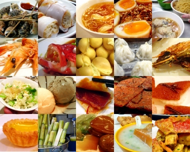 7 major food items that India imports - Rediff com Business