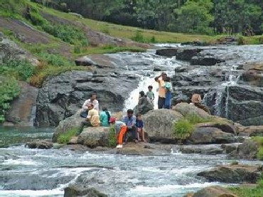 The curious case of Nilgiris, Ooty and Coonoor