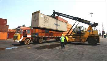 In 2010-11 exports were $247 billion.