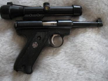 The firearm manufacturer delivered a bang-up second quarter.