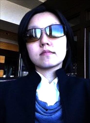 Ying Chee Chui.