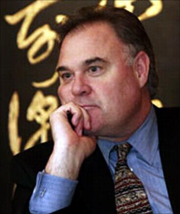 Tony Ciochetti.