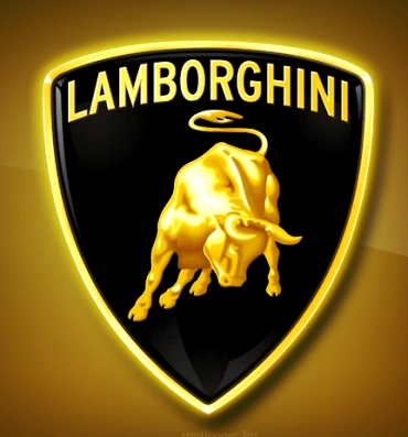 20 Most Popular Car Logos Their History Rediff Business