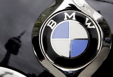 20 Most Popular Car Logos Their History Rediff Com Business