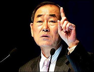 Jong-Yong Yun.
