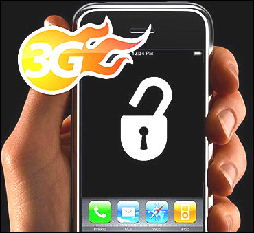 Trai to showcause telcos over 3G