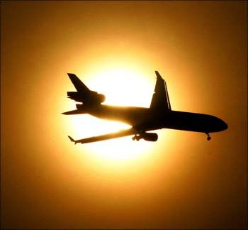Now pay Rs 200 more for cancelling air ticket