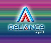 Reliance cap