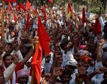 Haridwar factories brew Manesar-like labour situation