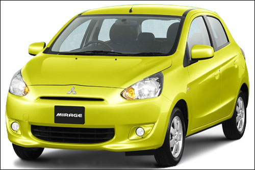 Ten Under Rs 5 Lakh Cars Coming To India Rediff Com Business