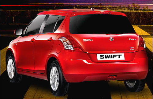 Which are the BEST cars and bikes in India?