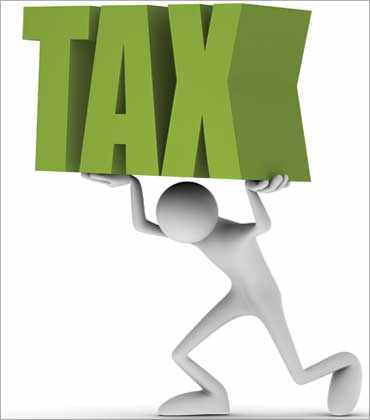 Selling property? Know all about capital gain tax