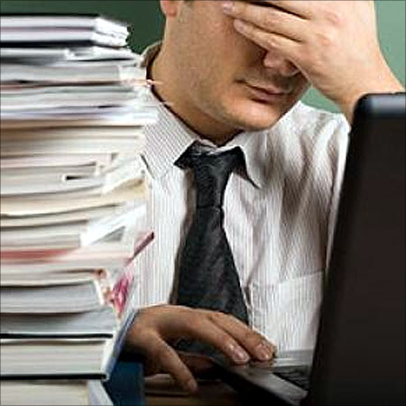 'Creative' reasons employees cite for taking leave!