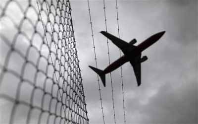 Why FDI won't make airlines more attractive for investors