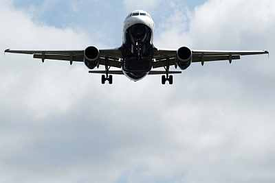 Better times ahead for airlines