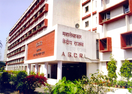 How CAG spotted the 2G spectrum scam
