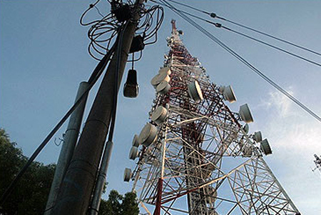 How the CAG spotted the 2G spectrum scam