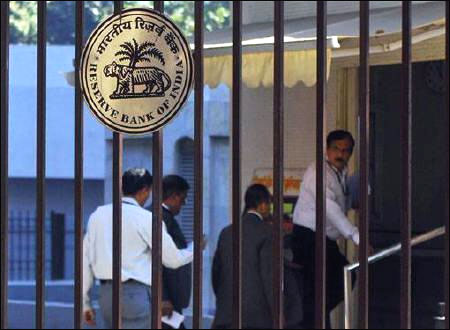 RBI cuts rate but loans won't be cheaper right away