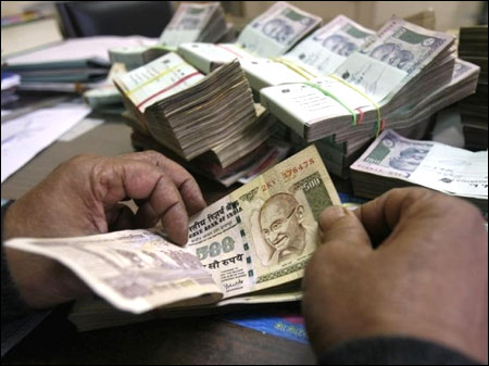 Rate cuts will revive India's growth: D Subbarao
