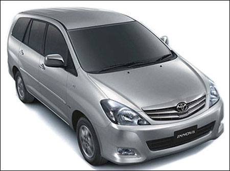 Compared to its rivals, Maruti Ertiga is really cheap
