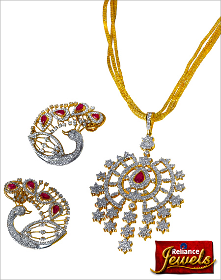 Reliance Jewels offers special bonus this Akshaya Thrithiya